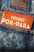 Pocket Por and Para: The only book you'll ever need!
